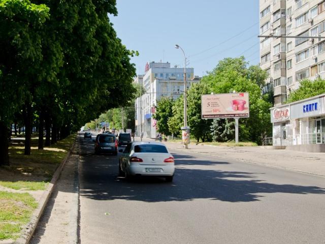 prostitutsiya-v-izmaile-odesskaya-oblast